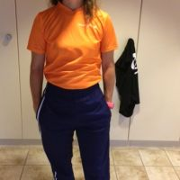 4-t-shirt-orange